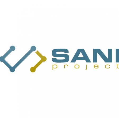 SANIproject, s.r.o.